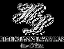 Herrmann Lawyers